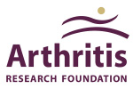Arthritis Research Foundation